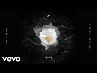 Avicii ft. Vargas & Lagola - Friend Of Mine