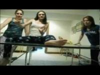 המצחיקים ביותר באמריקה סרטי וידאו ביתיים (2012)