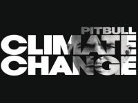 Pitbull ft. Ty Dolla $ign- Better On Me