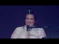 נטע ברזילי - גנגם סטייל - Netta barzilai - Tik Tok | Gangnam Style