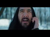 Steve Aoki & Quintino - Mayhem