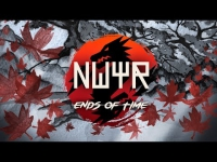 NWYR - Ends Of Time