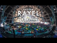 Andrew Rayel - Ultra Music Festival Miami 2018 ASOT