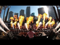 Nicky Romero - Ultra Music Festival Miami 2018