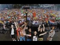 Steve Aoki - Ultra Music Festival Miami 2018