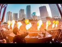 KSHMR - Ultra Music Festival Miami 2018