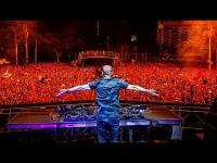 Armin van Buuren - Ultra Music Festival Miami 2018