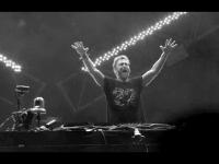 David Guetta - Ultra Music Festival Miami 2018