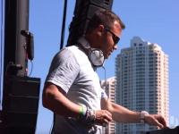 Dash Berlin - Ultra Music Festival Miami 2018