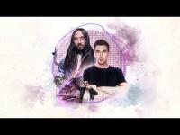 Hardwell & Steve Aoki feat. Kris Kiss - Anthem