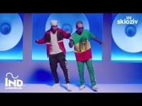 Nicky Jam x J. Balvin Prod. Afro Bros & Jeon - X (EQUIS)