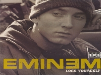Eminem - Lose Yourself