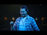 Tiesto - Tomorrowland 2018 הסט המלא מטומורולנד