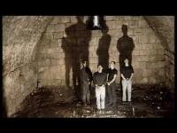 אתניקס - מקדש האהבה