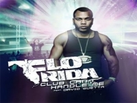 Flo Rida - Club Can't Handle Me ft. David Guetta