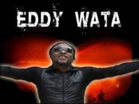 EDDY WATA - I Like The Way