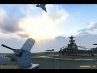 טייס קרב משוגע או תותח?