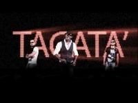 Tacabro - Tacata ���� ���