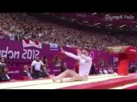 פיספוסי אולימפיאדה 2012