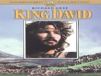 ���: ���� ���� - ����� ���� King David