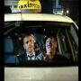 אייל גולן ואלי יצפאן - מונית העודף