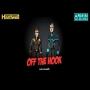 Hardwell & Armin van Buuren - Off The Hook