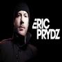 Eric Prydz - Generate