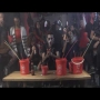 רון נשר ודנידין - #שלוקה