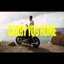 Tiesto - ft. Aloe Blacc & Stargate - Carry You Home