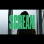 Tiesto & John Christian - Scream