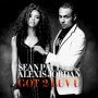 Sean Paul - Got 2 Luv U Ft. Alexis Jordan