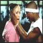 Jennifer Lopez & Ja Rule - I'm Real