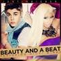 Justin Bieber - Beauty And A Beat ft. Nicki Minaj