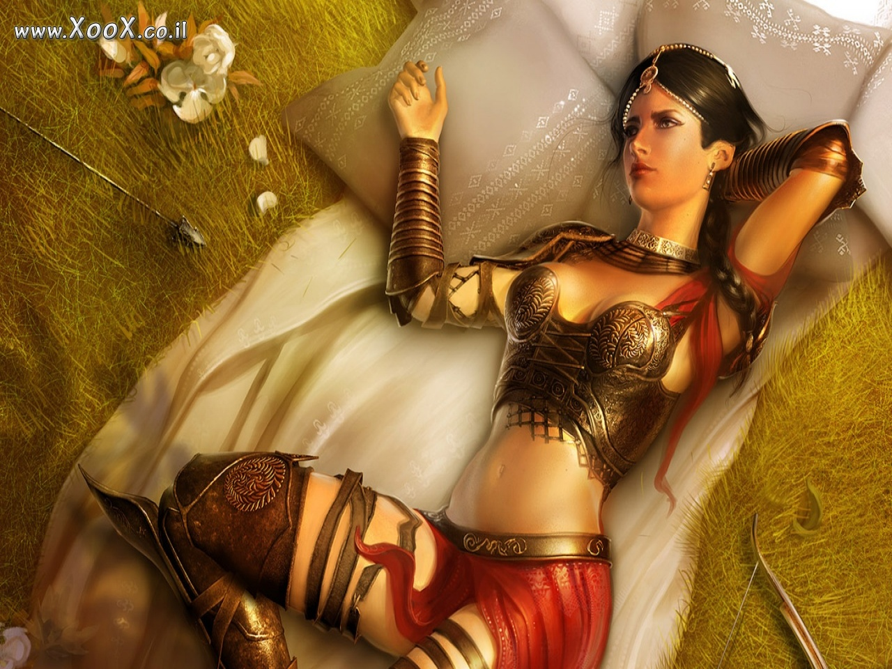 Prince of persia game nude imager hardcore amateurs girl