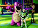 Toy Story 2010