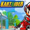 KartRider