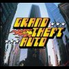 Grand Theft Auto 1 - GTA1