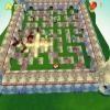 משחקים Bombermania