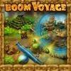משחקים Boom Voyage
