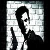 משחקים Max Payne