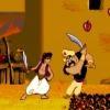 משחקים אלדין - Aladdin