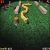 משחקים Axy Snake