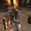 משחקים CellFactor: Revolution