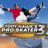 משחקים Tony Hawks Pro Skater 3