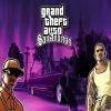 משחקים GTA - San Andreas