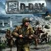 משחקים D-Day