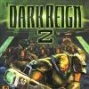 משחקים Dark Reign 2