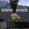 משחקים קרבות טנקים - Walker Wars