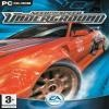 ������ Need For Speed: Underground