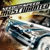������ Need For Speed: Most Wanted